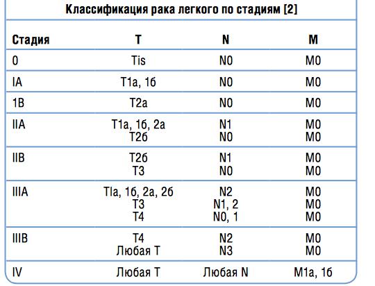 stadiya-2